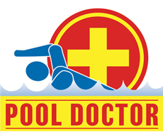 Pool Doctor Blouberg